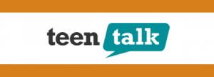 teen-talk